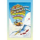 Extraordinarele aventuri ale lui Basil cel Banal - Wiley Miller, editura Rao