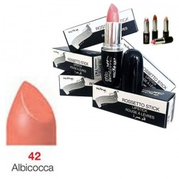 Ruj - Cinecitta PhitoMake-up Professional Rossetto Stick nr 42