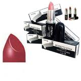Ruj  - Cinecitta PhitoMake-up Professional Rossetto Stick nr 43
