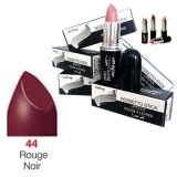 Ruj  - Cinecitta PhitoMake-up Professional Rossetto Stick nr 44