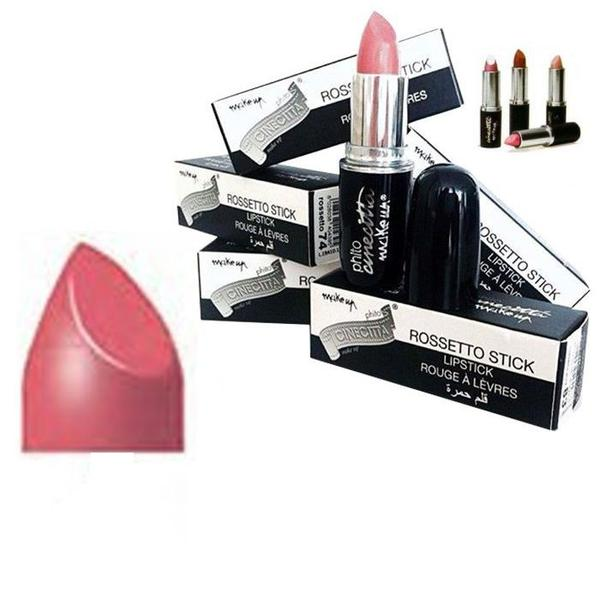 Ruj - Cinecitta PhitoMake-up Professional Rossetto Stick nr 50 poza