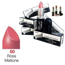 Ruj - Cinecitta PhitoMake-up Professional Rossetto Stick nr 50
