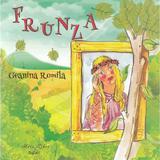 Frunza - Geanina Romila, editura Axis Libri