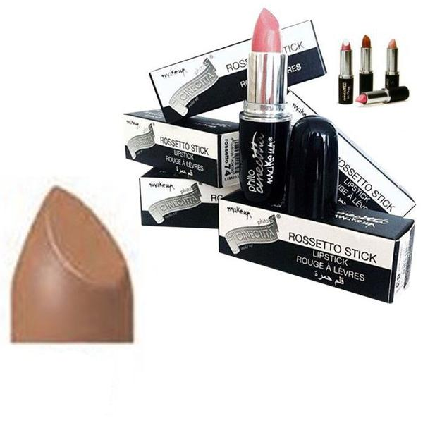 Ruj - Cinecitta PhitoMake-up Professional Rossetto Stick nr 51 poza