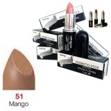 Ruj  - Cinecitta PhitoMake-up Professional Rossetto Stick nr 51