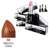 Ruj  - Cinecitta PhitoMake-up Professional Rossetto Stick nr 58