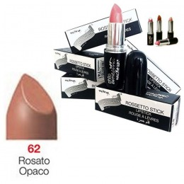 Ruj - Cinecitta PhitoMake-up Professional Rossetto Stick nr 62