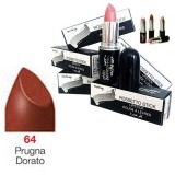 Ruj  - Cinecitta PhitoMake-up Professional Rossetto Stick nr 64