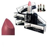 Ruj  - Cinecitta PhitoMake-up Professional Rossetto Stick nr 65