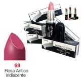 Ruj  - Cinecitta PhitoMake-up Professional Rossetto Stick nr 68