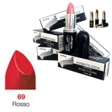 Ruj  - Cinecitta PhitoMake-up Professional Rossetto Stick nr 69