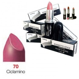 Ruj - Cinecitta PhitoMake-up Professional Rossetto Stick nr 70