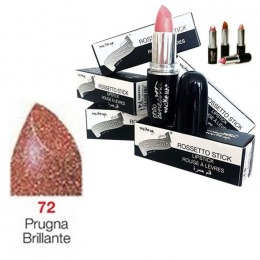 Ruj - Cinecitta PhitoMake-up Professional Rossetto Stick nr 72