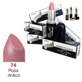 Ruj  - Cinecitta PhitoMake-up Professional Rossetto Stick nr 74