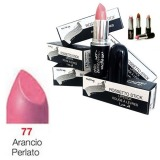 Ruj  - Cinecitta PhitoMake-up Professional Rossetto Stick nr 77