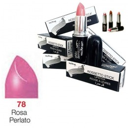 Ruj - Cinecitta PhitoMake-up Professional Rossetto Stick nr 78