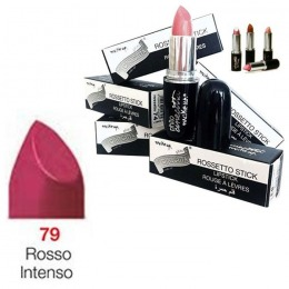 Ruj - Cinecitta PhitoMake-up Professional Rossetto Stick nr 79