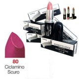 Ruj  - Cinecitta PhitoMake-up Professional Rossetto Stick nr 80