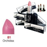 Ruj  - Cinecitta PhitoMake-up Professional Rossetto Stick nr 81