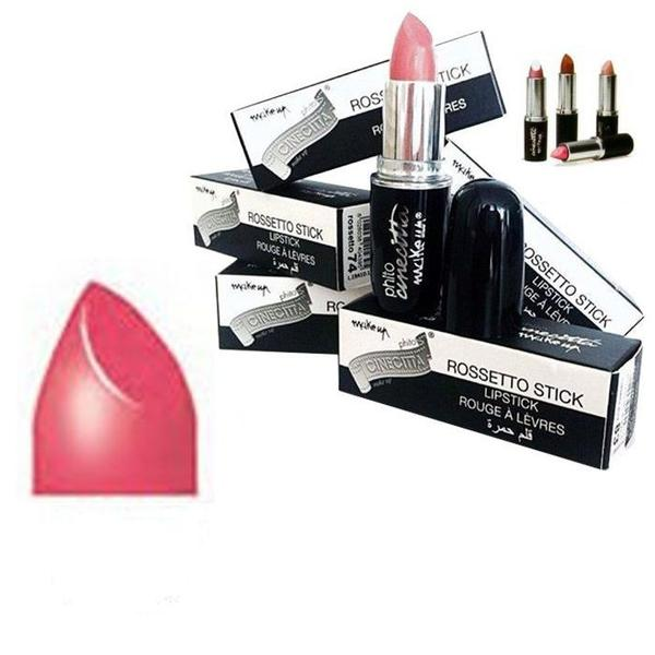 Ruj - Cinecitta PhitoMake-up Professional Rossetto Stick nr 82 poza
