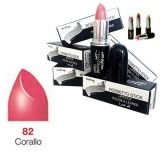 Ruj  - Cinecitta PhitoMake-up Professional Rossetto Stick nr 82