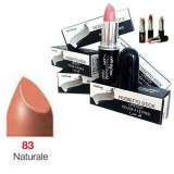 Ruj  - Cinecitta PhitoMake-up Professional Rossetto Stick nr 83