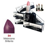 Ruj  - Cinecitta PhitoMake-up Professional Rossetto Stick nr 84