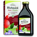 Herbaria Blutquick Pronat, 250 ml