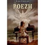 Poezii - Nina Cassian, editura Herra