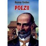 Poezii - George Cosbuc, editura Herra