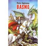 Basme - Petre Ispirescu, editura Herra