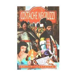 Pagini alese - Costache Negruzzi, editura Regis