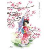 Poveste japoneza - Catinca Oprea, editura Sedcom Libris