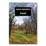 Poezii - Mihai Eminescu, editura Tana