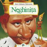Neghinita - Barbu Stefanescu Delavrancea, editura All