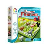 Smart Farmer - SmartGames