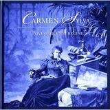 Povestile unei Regine - Carmen Sylva, editura Curtea Veche