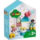 LEGO Duplo - Camera de joaca