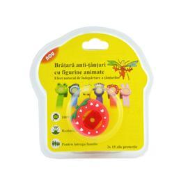bratara-anti-tantari-din-silicon-sana-est-2-rezerve-1580291068971-1.jpg