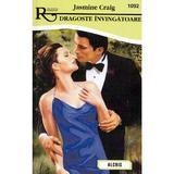 Dragoste invingatoare - Jasmine Craig