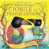 Ciorile din Pearblossom - Aldous Huxley, editura Grupul Editorial Art