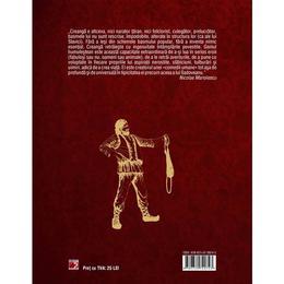 Cele mai frumoase povesti si povestiri - Ion Creanga, editura Paralela 45