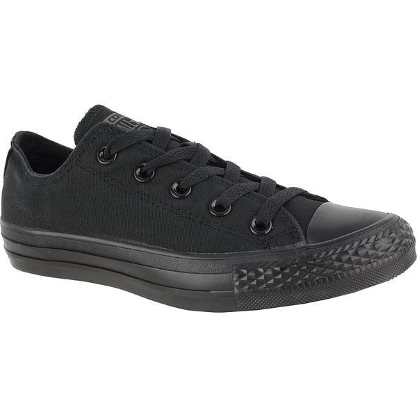 Tenisi unisex Converse CT AS CORE OX M5039C, 41, Negru