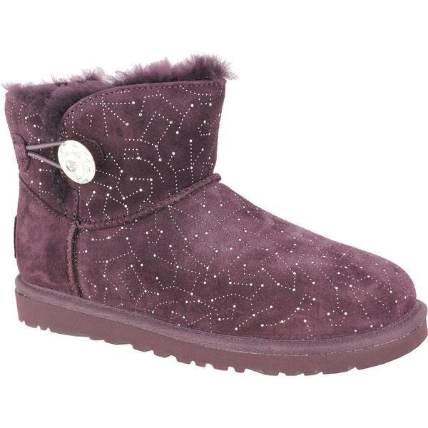 cizme-femei-ugg-australia-w-mini-bailey-button-bling-constellation-1008822-lge-36-mov-1.jpg