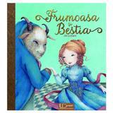 Frumoasa si Bestia - An Leysen, editura Univers Enciclopedic