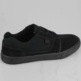 Tenisi barbati DC Shoes Tonik 302905-BB2, 43, Negru