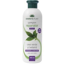 sampon-reparator-5-in-1-cu-ceai-verde-si-betaina-cosmetic-plant-400-ml-1580997681537-1.jpg