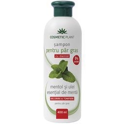 sampon-pentru-par-gras-cu-mentol-si-ulei-esential-de-menta-cosmetic-plant-400-ml-1580998230188-1.jpg