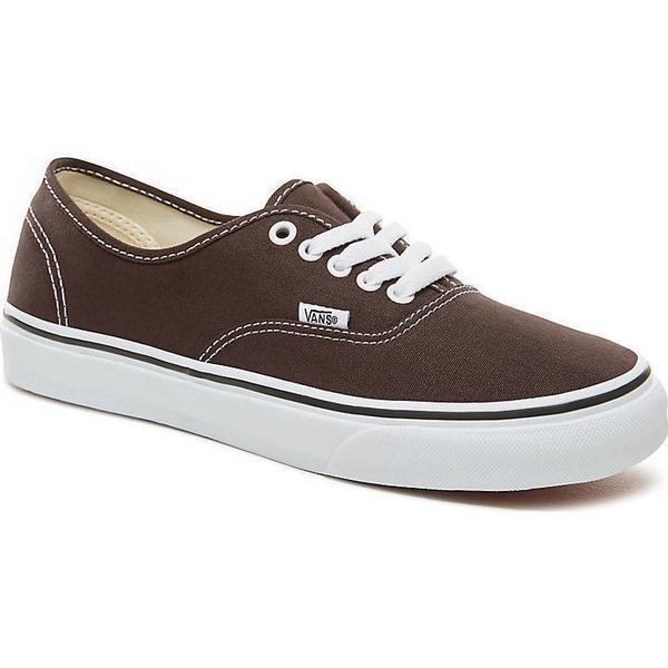 tenisi-unisex-vans-authentic-chocolate-va38emu5z-42-maro-1.jpg