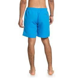 "Pantaloni scurti barbati DC Shoes Right Way 18"" EDYWS03126-BNL0, L, Albastru"